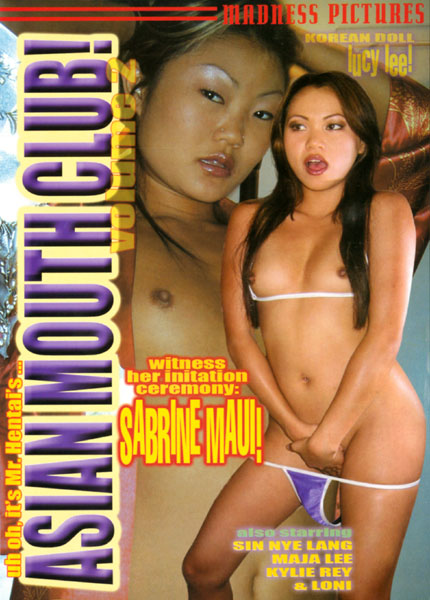 free xxx shemale full length movies